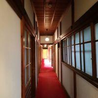 新春箱根旅模様〜富士屋ホテルからの彫刻の森美術館!