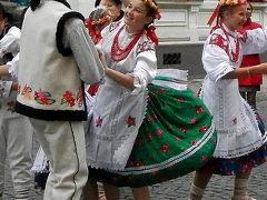 チェルニフツィ