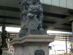 【東京の地下街を歩く旅】(1) 東京駅・銀座・日本橋