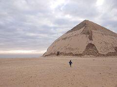 子連れエジプト旅行