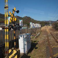 原田線(筑豊本線)代行バスで冷水越え&メルチャリで博多~薬院サイクリング