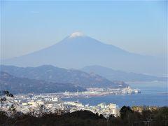 富士山絶景スポット