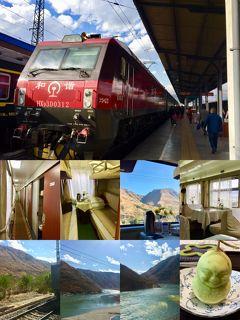 絶景・快適の成昆鉄道!。。でも私は一人見知らぬ街で途中下車。 マズいです。この街、どのホテルも外国人泊めてくれませ~ん!~年末年始はハノイ・サパ(2018~2019)