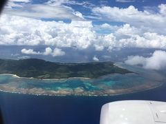 台湾+沖縄離島の旅-7