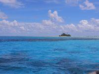 3年振り 7回目のジープ島7