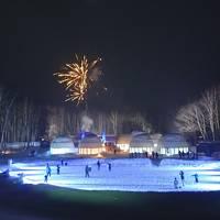 2019年冬の北海道!星野リゾート・トマムにスキー旅行してきました