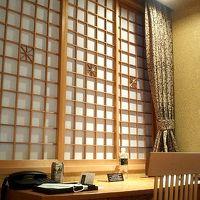 おばさん一人で大分 温泉入って食べただけ ~前泊 ホテルリリーフプレミアム羽田空港+JR九州ホテルブラッサム大分~