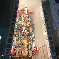 仔猫といっしょ計画(福岡総決算2018 久留米他)