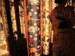 2018年12月 冬の京都旅 2
