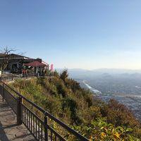 2018 香川の青い空と海は優しかった