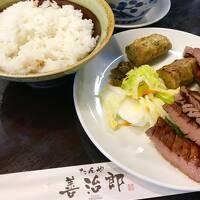 仙台らぶふぇす一人旅〜牛タンと秋保温泉〜(3泊4日)