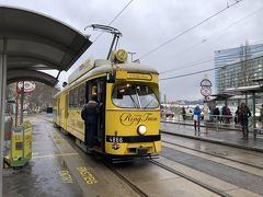 ウィーン・レーゲンスブルク(中欧鉄道旅行2) ーどこ見ても絵になる街ー