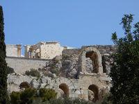 MSCオーケストラ 東地中海クルーズ�ピラウス(アテネ)