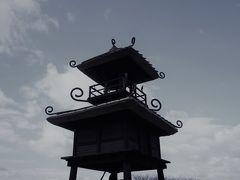 奈良旅12ヵ月計画 ここに完結! 2019年初旅は4泊5日で奈良を大満喫 ⑦ 最終日まで全力で歩き倒す!唐古・鍵遺跡&大神神社~檜原神社へ