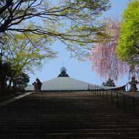京都の世界遺産巡り 比叡山延暦寺