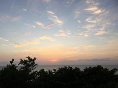 2016GW 沖縄旅行 日航アリビラ