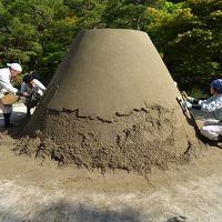 京都の世界遺産巡り 銀閣寺 二条城 西本願寺