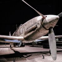 リニューアル「岐阜かかみがはら航空宇宙博物館」