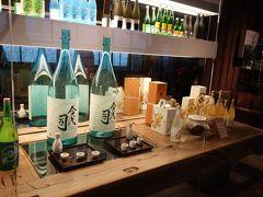 2018年10月 新潟 居酒屋めぐりと酒蔵見学に競馬観戦の旅