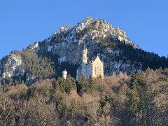 冬旅☆クリスマスシーズンのドイツ・プラハ・ウィーンを巡る8日間 -5
