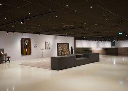 ベルギー王立美術館近代部門【1】Charles de Groux、Theo van Rysselberghe、etc
