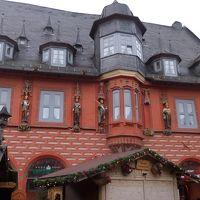 Hotel Kaiserworth Goslarに関する旅行記・ブログ【フォートラベル ...