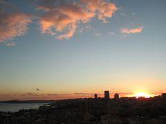 2018.10.10-10.29 東地中海ギリシャクルーズ 帰りにコンラッドイスタンブールボスポラスに泊まる