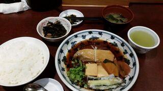 マダムのチープでお得な買い物&美食探訪福岡~北九州市・博多駅周辺・ももち・キャナルシティ・天神~