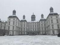 ドイツの古城に泊まりたくて♪1泊じゃなく連泊で取れば良かった~最高でした♪