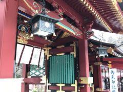仙石線マンガッタンライナーで行く、陸奥国一之宮、鹽竈神社、志波彦神社と土井精菓の絶品、コーヒーロール !