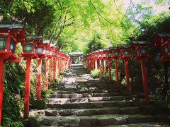 京都フォトジェニック女子旅