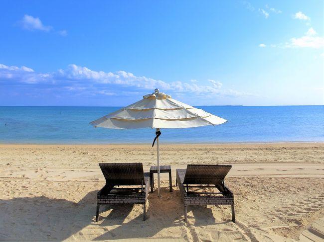 JALダイヤモンド修行の為に夫と沖縄に行ってきました。<br />往路はclassnJで帰りはFast利用しました。<br />羽田と沖縄でもFならマイル稼げるネ。<br />沖縄で1泊しそこから石垣空港に飛びフェリーで小浜島にある「はいむるぶし」に2泊しました。<br />「はいむるぶし」とは八重山地方の言葉で「南十字星」のこと。<br />小浜島はNHK連続テレビ小説シリーズのテレビドラマ『ちゅらさん』(2001年度上半期放送の舞台のサトウキビの島です。<br /><br />1/27 JAL914 HND / OKA  12:20-15:15 J<br />        西鉄リゾートイン那覇 宿泊<br />1/28 JTA607 OKA / ISG    11:05-12:10 J<br />        安楽バス 空港/石垣港    12:15-12:50<br />        フェリー 石垣港/小浜島 14:00-14:30<br />        はいむるぶし小浜島 宿泊<br />1/29 はいむるぶし小浜島 宿泊<br />1/30 フェリー 小浜島/石垣港 12:10-12:30<br />        カリーバス  石垣港/空港  12:50-13:20<br />        JTA614 ISG / OKA   14:45-15:40 J<br />        JAL918 OKA / HND  18:45-20:55 F  <br />