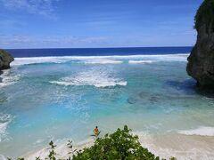 2019島巡り南太平洋*その8*ニウエ