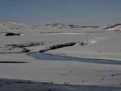 2012年アイスランド南部8泊周遊(まとめ)