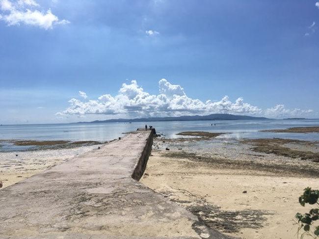 台湾+沖縄離島の旅-11