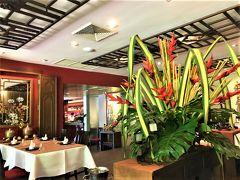 女同士で楽しむホアヒン&バンコク 欲張り9日間の旅♪♪ (1日目:ゲーガイサロン~リンナブティック~PATARA~Cafe's Bar~ワットポーマッサージ~イムチャン)