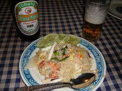 2010 GW タイ、ラオス、ベトナム旅⑤ ビエンチャンの巻