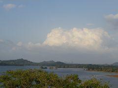 2019スリランカ旅行1~空港からHeritance Kandalama経由Alila Resort