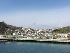日本のアマルフィ