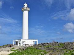 沖縄リゾートホテルはしご旅。