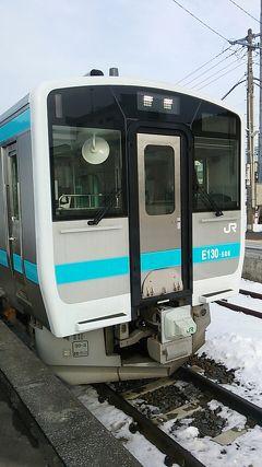 東京発青森・秋田雪のイベント&雪景色を楽しむ旅(パート3)