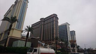 3連休で行く3都市 香港~深圳~澳門