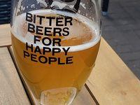 スマホでスナップ・アムステルダムでビール巡り & KLMビジネスでシカゴへ