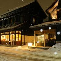 2019年2月東北旅行記(3)蔵王~会津若松~松島