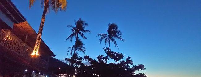 セブ島の北にある小さな島「マラパスクア...