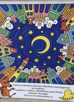☆春のプラハでモルダウを~♪.:*ハンガリー・スロバキア・チェコ周遊10日間 vol.29 カラフルなザハリアーシュ広場とランチ(*'▽')/