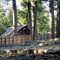 ☆2019平成最後の初詣・・のキャッチコピーに招かれて。*。・*。・京都、奈良、大阪。そして、伊勢へ・・完