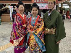 まさかの当選!沖縄島旅体験レポーター&初ひとり旅 1日目(伊平屋島)