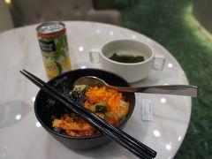 今更ながら初ソウル。東京-ソウル往復と1泊観光