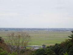 七十路夫婦 ヤマトタケルを旅する 日本書紀編その十二、終章・なぜ房総か